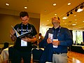 Wikimania Washington 2012 007.JPG