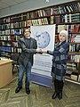 Wikimarathon 2019 in Kharkiv by Наталія Ластовець 2019-01-27 25.jpg