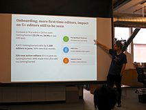 Wikimedia-Metrics-Meeting-July-11-2013-15.jpg