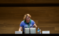 Wikimedia Hackathon 2018 8.png