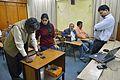 Wikimedia Meetup - Kolkata 2013-01-15 3563.JPG
