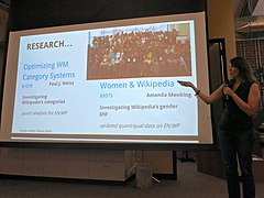 Wikimedia Metrics Meeting - June 2014 - Photo 33.jpg
