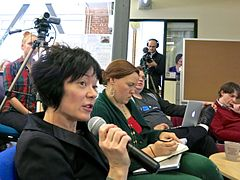 Wikimedia Metrics Meeting - March 2014 - Photo 19.jpg