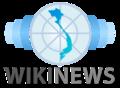 Wikinews-vi.png