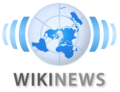 WikinewsLogoPolarGlobe17big.png