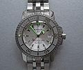Wikipedia-Tissot-Seastar-1000-Dial-1.jpg