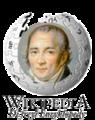 Wikipedia-logo-als.250J Hebel Logo 3.png