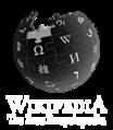 Wikipedia-logo-v2-invert-en.png