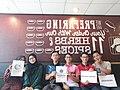Wikipedia Kelantan Meetup 3.8.jpg