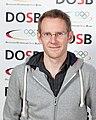 Wikipedia leipzig BundestrainerKonferenz DOSB-62.jpg