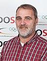 Wikipedia leipzig BundestrainerKonferenz DOSB-69.jpg