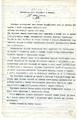 Wiktor Zelinski - Rozkaz Nr 22 Inspektora Formacji Ukraińskich w Polsce - 701-007-003-112.pdf