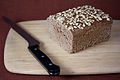 Wild Yeasted Sourdough Wheat Bread (4529459730).jpg