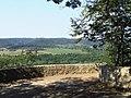 Wildcat Mountain Observation Point.jpg