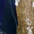 Wildfire burns Valparaíso, Chile (large).jpg