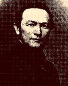 Wilhelm Wolfsohn -  Bild