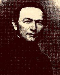 Wilhelm Wolfsohn Portrait 1820 — 1865.jpg