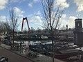 Willemsbrug from Wijnhaven, Rotterdam.jpg