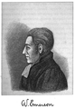 WilliamEmerson BostonAthenaeum4.png