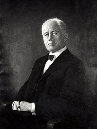 William F. Whiting - Image: William Fairfield Whiting