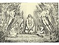 William Blake Enoch Lithograph 1807.jpg