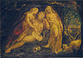 William Blake Lot and His Daughters Butlin 381.jpg