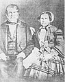 William Blount McClellan and wife Martha.jpg