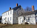 William Jillson Stone House, Willimantic CT.jpg
