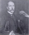 William Morton Jackson Rice.png