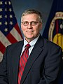 William Paloski, HRP Program Manager.jpg