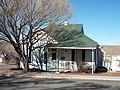 Williams-House-John Keck House-1891.jpg
