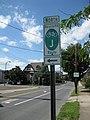 Williamsport, PA (3874310746).jpg