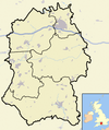 Wiltshire outline map with UK.png