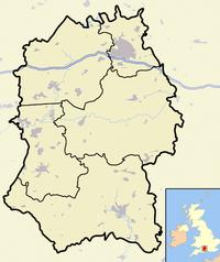 Avebury (Wiltshire)