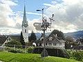 Windling Kirche Zollikon.JPG