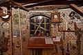 "Windmolen ""Windhond"", Woerden, The Netherlands (15852786817).jpg"