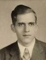 Winfield Scott Ruder (1919-2014) at New York University in 1941.png