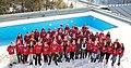 Winter Wiki Camp Armenia 2018 group photo.jpg