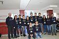 Winter WkikCamp from 5-10, January 2016, Aghveran 02.jpg