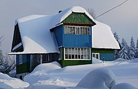 Winter in Żywiec Beskids-2009.jpg
