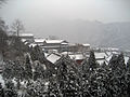 Winter in China (3181484525).jpg
