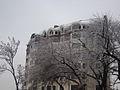 Winter in Tashkent 7.JPG