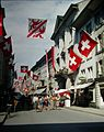 Winterthur 1964 Altstadt.JPG