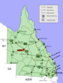 Winton location map in Queensland.PNG