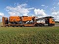 Wirtgen W2200 oranje (owner Reproad) p7.JPG