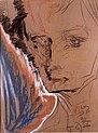 Witkacy-Portret Heleny Białynickiej-Biruli 7.jpg