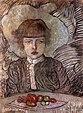 Witkacy-Portret Jerzego Komorowskiego w wieku 7 lat.jpg