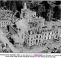 Witley Court fire 1937.jpg