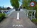 Wittebrug Dokkum 03 - Westerbolwerk.jpg