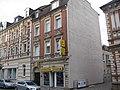 Witten Haus Steinstrasse 13.jpg